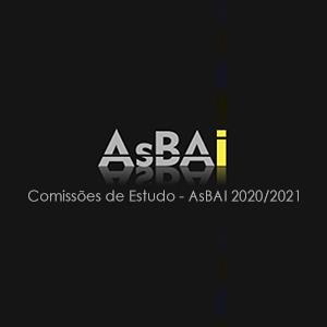 Comissões de Estudo AsBAI